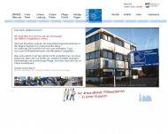 Bild Manus Mobiler Pflegedienst Altenpflege