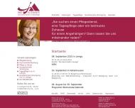 Pflegedienst Lemgo Detmold Freie Altenhilfe e.V