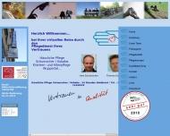 Bild Schumacher u. Kobabe GbR Häusliche Pflege