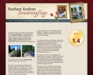 Bild Haus Am Siek Altenheim Norbert Krohne