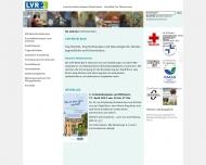 Bild Rheinische Kliniken Bonn
