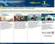 Bild Schwertbad GmbH Rehaklinik