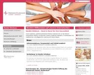 Bild Nardiniklinikum GmbH