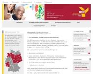 Bild BKK - Landesverband Rheinland-Pfalz und Saarland