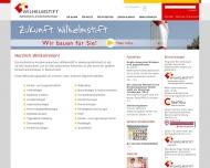 Bild Katholisches Kinderkrankenhaus Wilhelmstift gemeinnützige GmbH