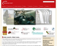 Bild Klinikum Vest GmbH