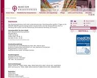 Bild Katholisches Marienkrankenhaus gemeinnützige Gesellschaft mit beschränkter Haftung