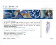 Bild Lubinus Medizin, Technik und Beteiligungen GmbH