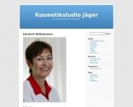 Bild Jäger Edith