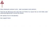 Bild BRAINTEC Netzwerk-Consulting GmbH