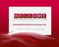 Bild Webseite  Oldenburg (Oldb)