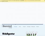 Bild von Borstel GmbH