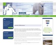 Bild Webseite  Polch