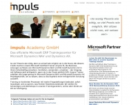 Bild impuls Academy GmbH