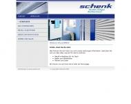 Bild Schenk GmbH.