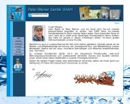 Peter Werner Sanit?r GmbH