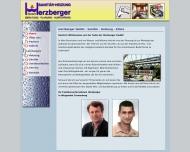 Bild Herzberger GmbH