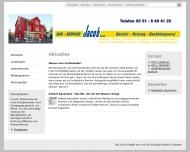 Bild Hermann Jacob GmbH