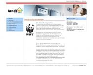 Bild Arndt GmbH