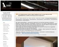 Bild KlavierKnauer.de