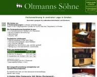 oltmanns s hne mode f r kinder emden harsweg kinderbekleidung. Black Bedroom Furniture Sets. Home Design Ideas