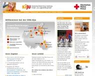Bild Kindertagesstätten des Deutschen Roten Kreuzes - KiTa Wirbelwind