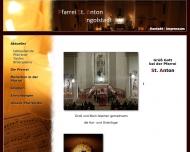 Bild St. Anton