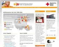 Bild Deutsches Rotes Kreuz Hamburg Kinder- u. Jugendhilfe gGmbH Hort Döhrnstraße