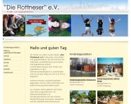 Bild Die Flottneser e.V. Kinder und Jugendinitiative - Die Flottneser e.V. Kinder- und Jugendinitiative