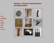 Galerie Hesselmann