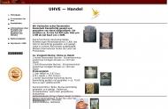 Bild Webseite  Neißeaue