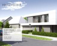 Bild Webseite VISUALEXPRESSION Magdeburg