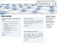 Bild DataVice GmbH