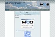 Bild Müller ComputerSolutions