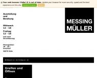 Messing M?ller