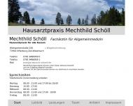 Bild Schöll Mechthild