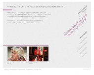 Catharine Greuel Dipl. Ing. Innenarchitektur