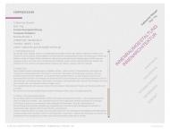 Website Greuel Catharine Dipl.-Ing. Innenarchitekturbüro