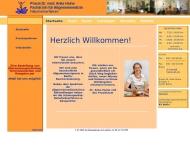 allgemeinaerztliche Hausarztpraxis Dr.med. Anke Heine