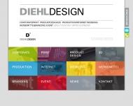 Bild Diehl Design GmbH