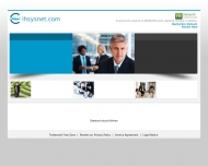 Bild pop Desktop Services GmbH