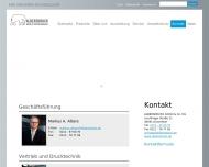 Bild DTP Druck & Display GmbH & Co. KG