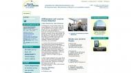 Bild Webseite Willerding Hans-Joachim Dr.med. Allgemeinarzt Naturheilverfahren München
