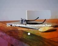 Bild Nonnenmacher Andreas Dr.med. Augenarzt
