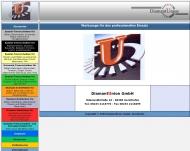 Bild Diamant Union GmbH Werkzeuge und Maschinen-Marketing