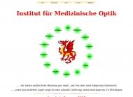 Bild Schmidt Roland E. E. Dr.med. Augenarztpraxis