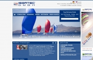 Bild ISGATEC GmbH