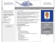 Website Kettler Anne-Maria Augenärztin
