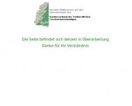 Bild eS & Be Burgemeister & Storandt Dienstleistungs GmbH