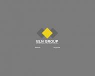 Bild Webseite B L N Handelsberatung  und Consulting Berlin